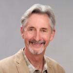 Walter F. Kieser