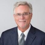 James R. Musbach
