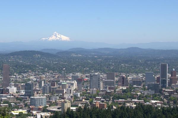 143069-Portland_resize