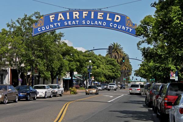 Fairfield_SolanoCounty_sized