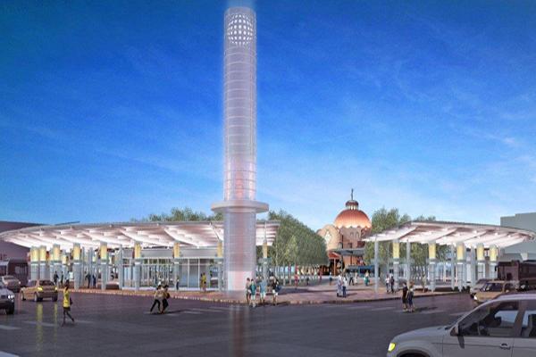 plaza rendering_resize