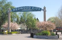 APA Recognizes EPS for Redwood City Community Benefits Study