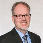 Andrew Knudtsen