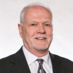 Daniel R. Guimond