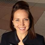 Andrea Uhl