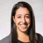 Rachel Shindman